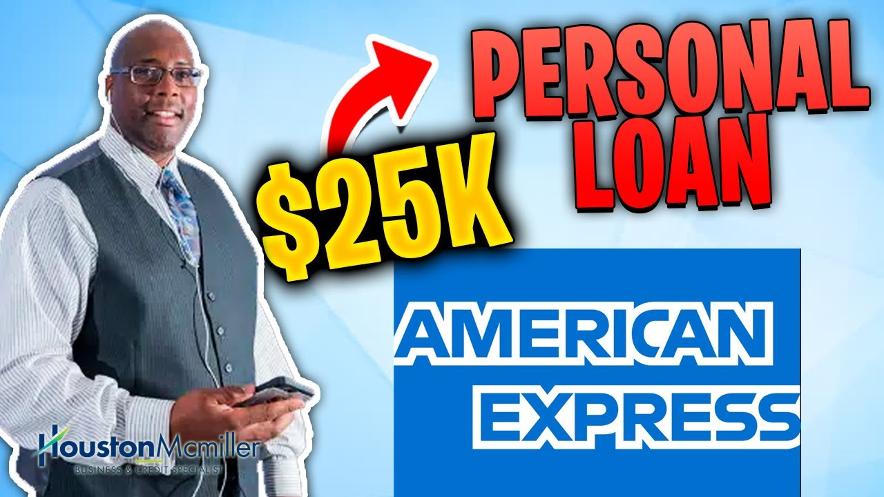union-home-mortgage-review-how-to-get-25k-american-express-credit-card-personal-loans-no-credit-check-review-2021