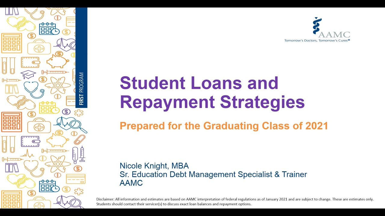do-student-loans-count-as-income-student-loans-and-repayment-strategies