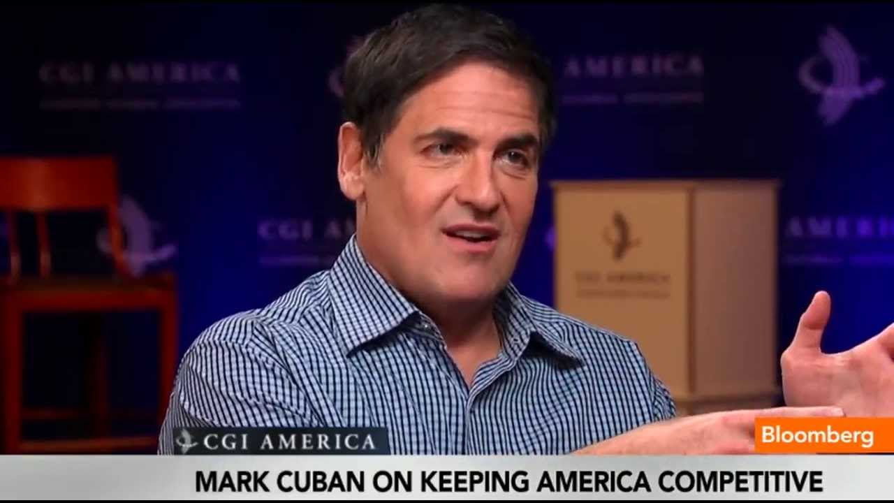 union-home-mortgage-review-mark-cuban-only-morons-start-a-business-on-a-loan
