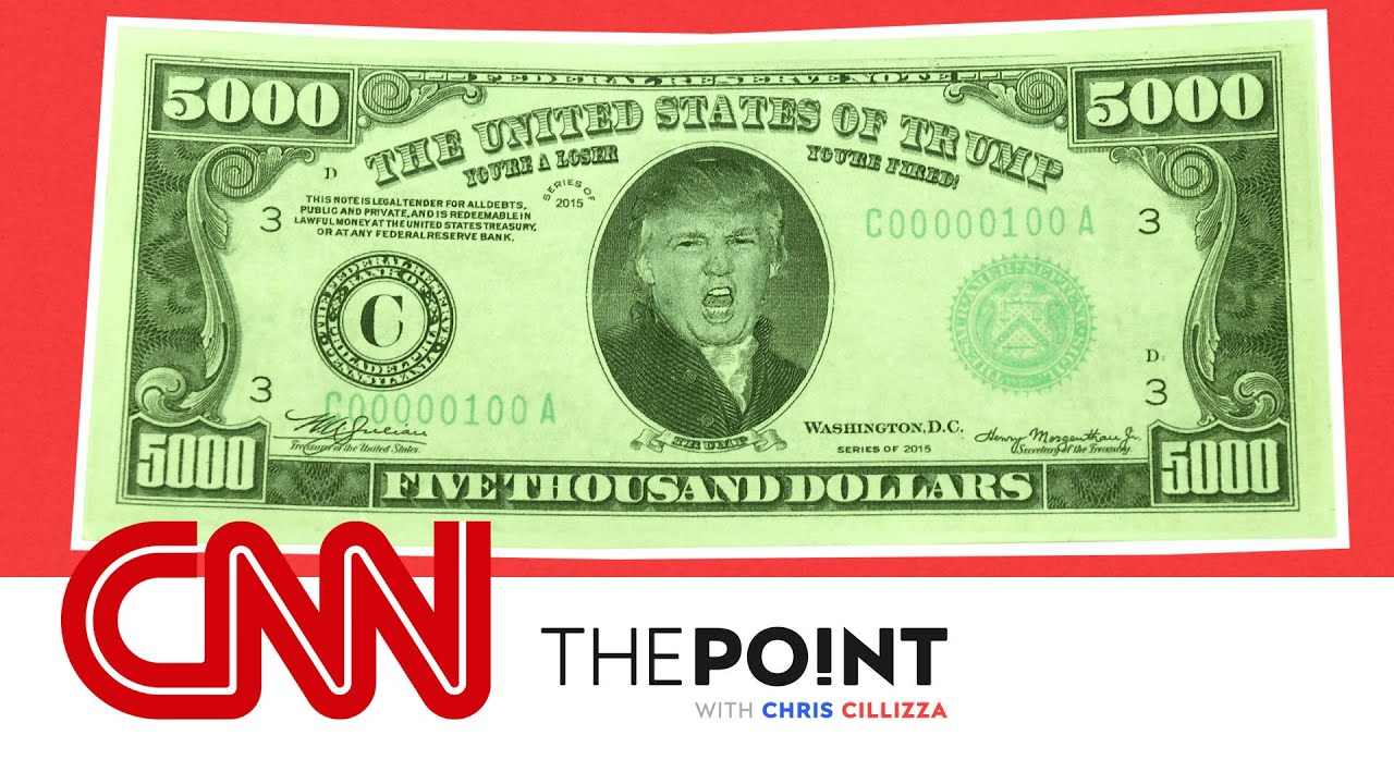 cnn-financials-ex-president-trump-has-a-lot-of-money-problems