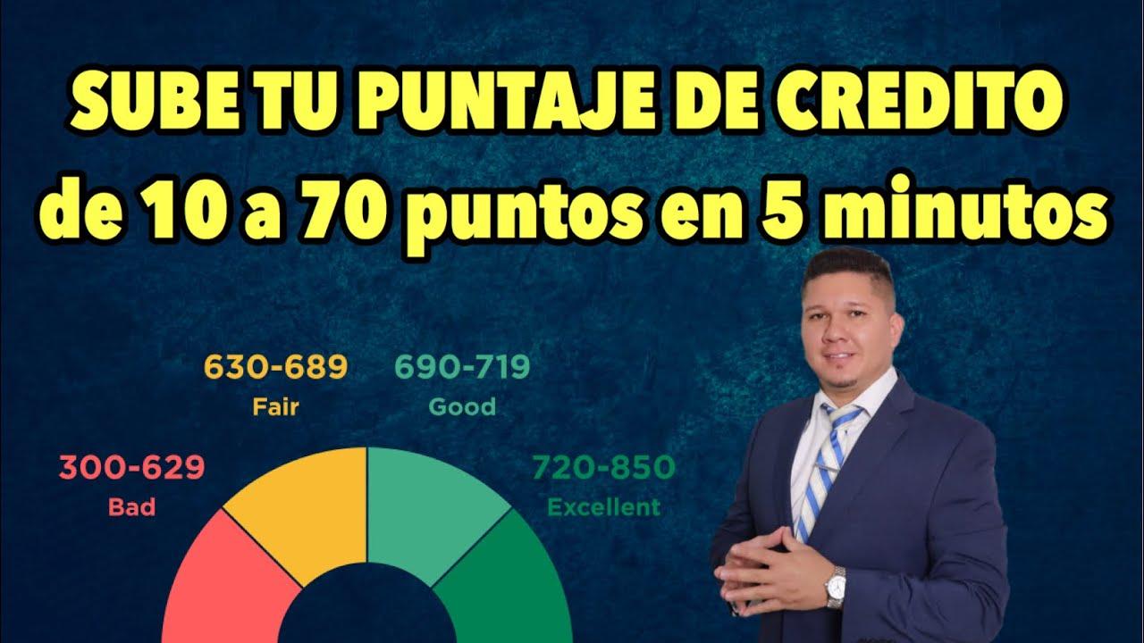 592-credit-score-sube-tu-puntaje-de-credito-hasta-70-puntos-en-10-minutos-con-el-buro-de-credito-experian-boost