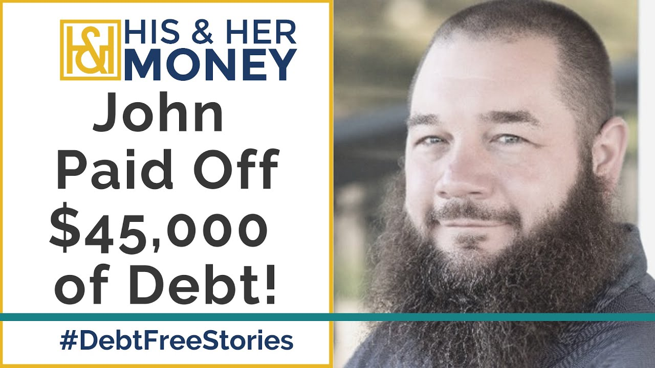 pay-student-loans-with-credit-card-how-john-paid-off-45000-of-student-loans-and-credit-cards-to-become-debt-free