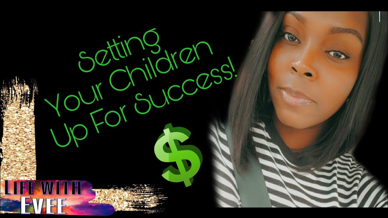 is-746-a-good-credit-score-18-with-746-credit-score-setting-your-kids-up-for-success