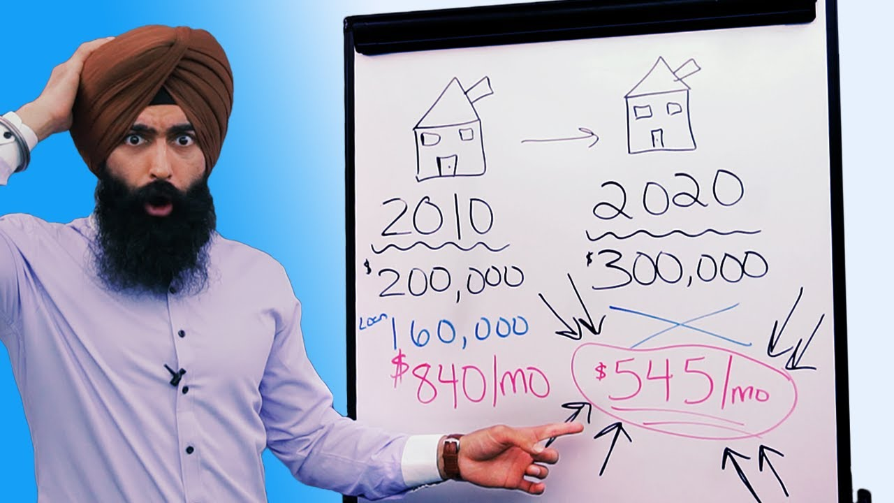 union-home-mortgage-review-why-you-should-not-wait-to-refinance-your-mortgage-refinance-home-mortgage
