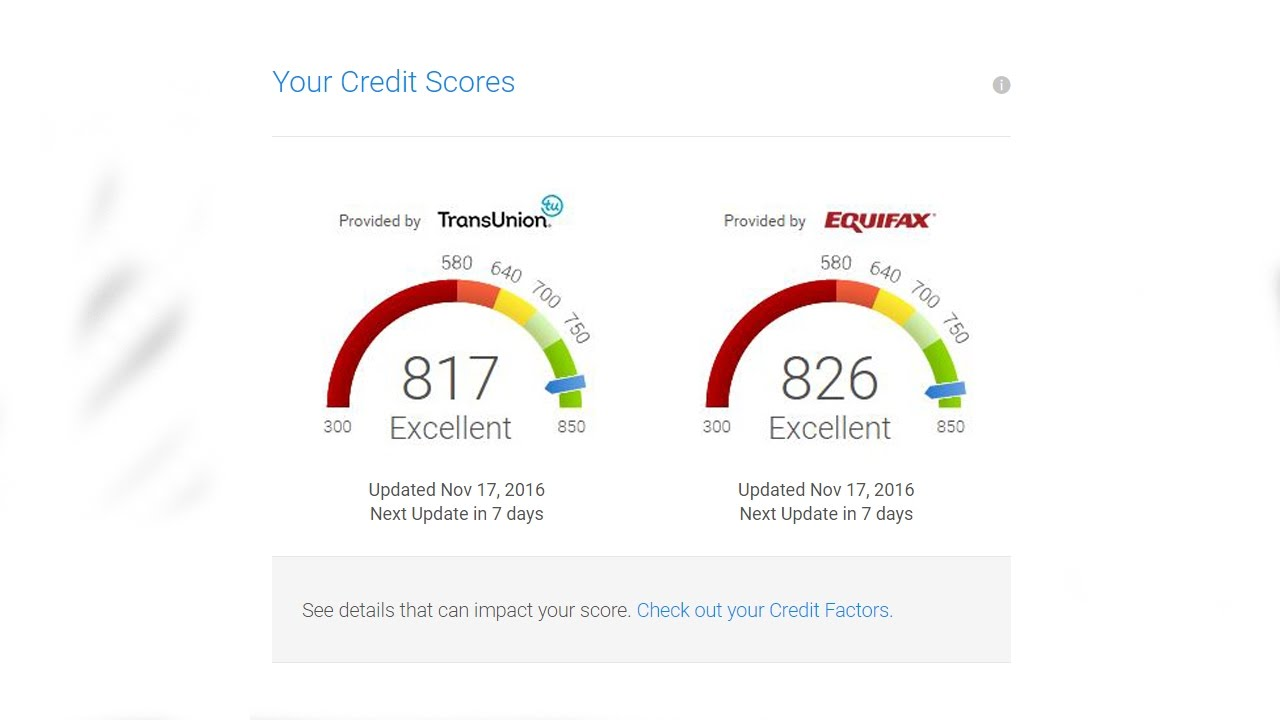 is-662-a-good-credit-score-boost-your-credit-score-to-800-in-45-days-with-au-tradelines