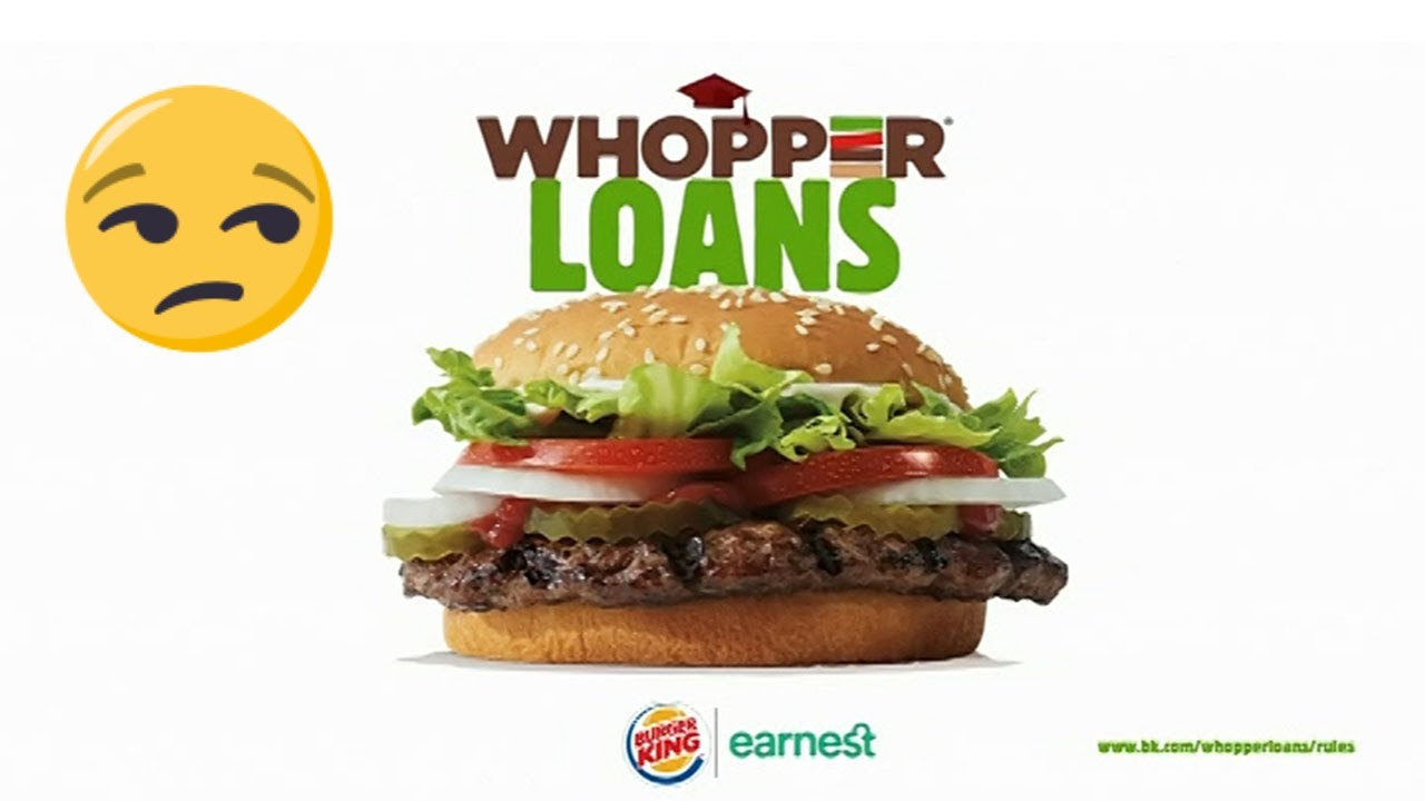 burger-king-student-loans-burger-king-offers-to-repay-student-loans-using-ebonics-to-do-so