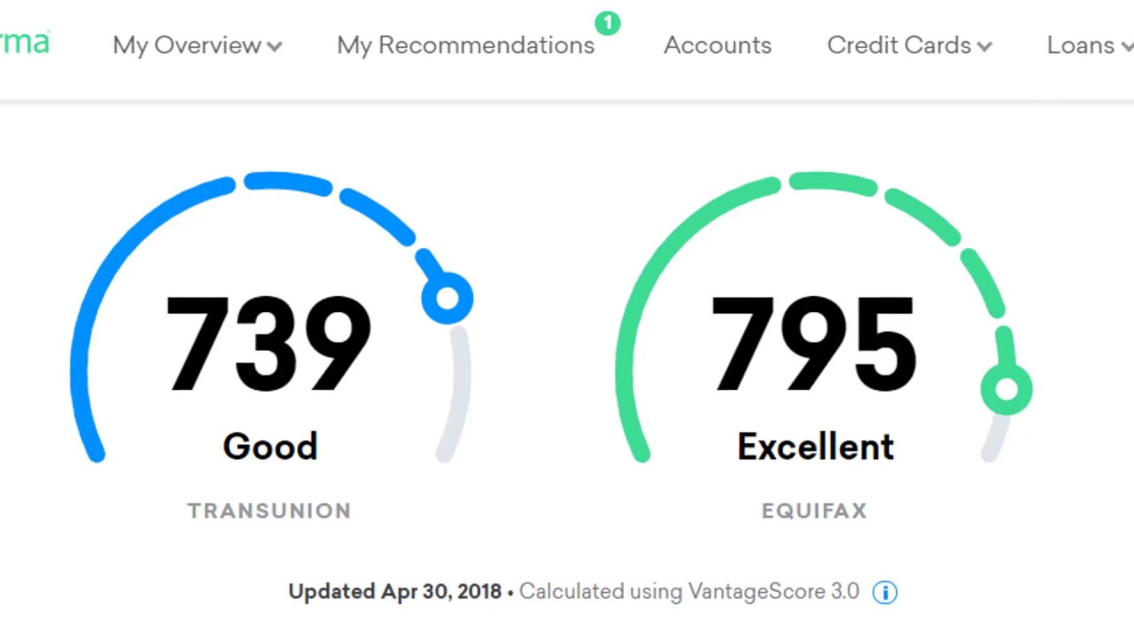 is-748-a-good-credit-score-748-to-795-credit-score-in-16-days-authorized-user-results-by-marc-a-stephens