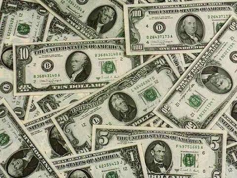 wakovia-student-loans-wachovia-drug-money-laundering