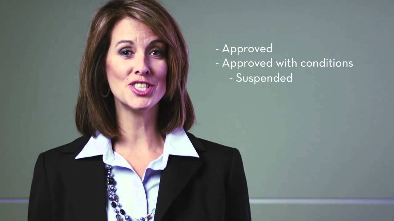 union-home-mortgage-review-mortgage-underwriting