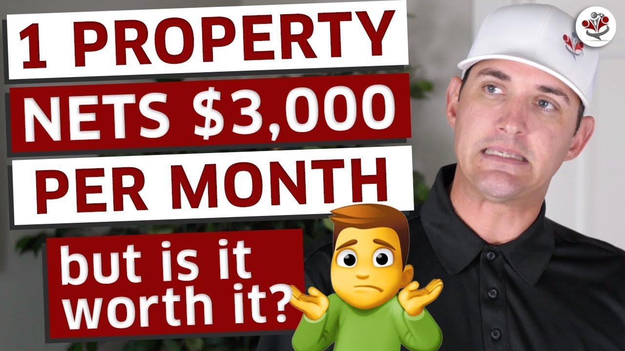 this-one-rental-property-nets-3000-a-month-but-is-it-worth-it