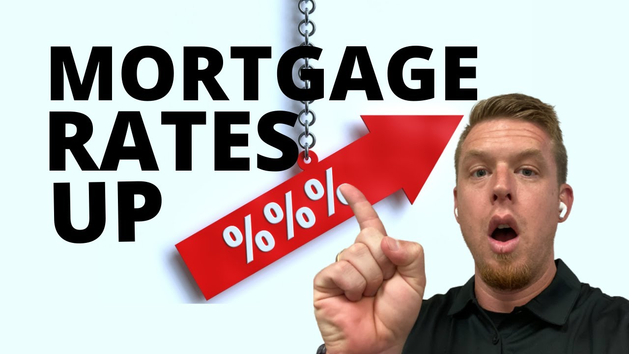 union-home-mortgage-review-did-mortgage-rates-go-up-mortgage-interest-rates