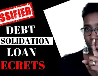 business-debt-consolidation-loans-debt-consolidation-loans%f0%9f%a4%ab-what-banks-dont-want-you-to-know-that-can-save-you-1000s%f0%9f%98%b2%f0%9f%92%af