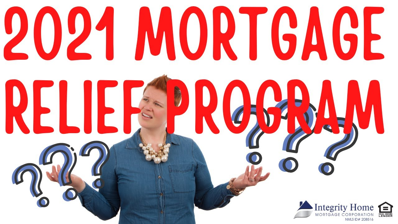 union-home-mortgage-review-2021-mortgage-relief-program