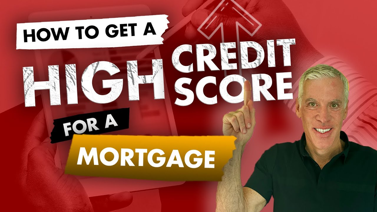 is-722-a-good-credit-score-how-to-get-a-high-credit-score-for-a-mortgage