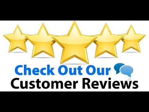 union-home-mortgage-review-what-do-the-online-reviews-say-about-the-mortgage-company-your-using-mortgage-services-st-louis