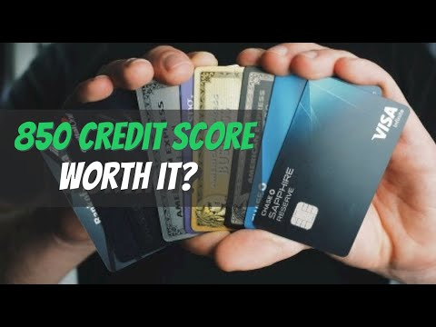 is-743-a-good-credit-score-is-an-850-credit-score-worth-it-does-it-really-matter