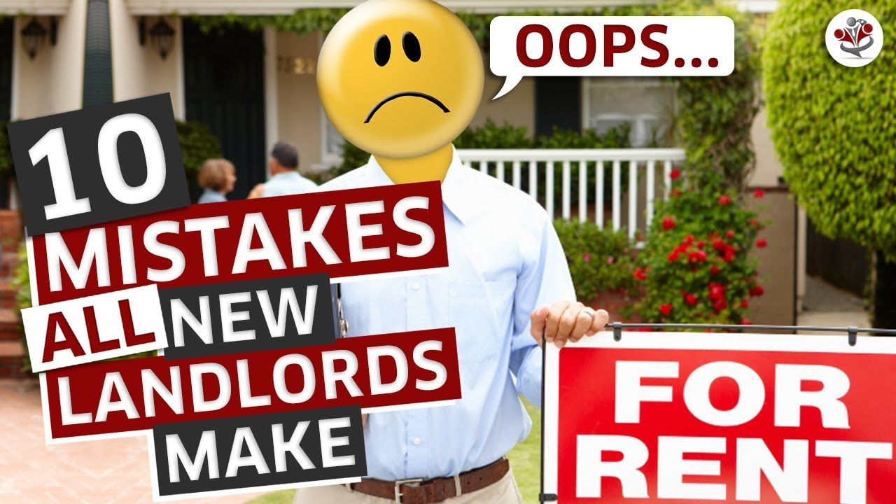 avoid-these-expensive-mistakes-all-new-landlords-make