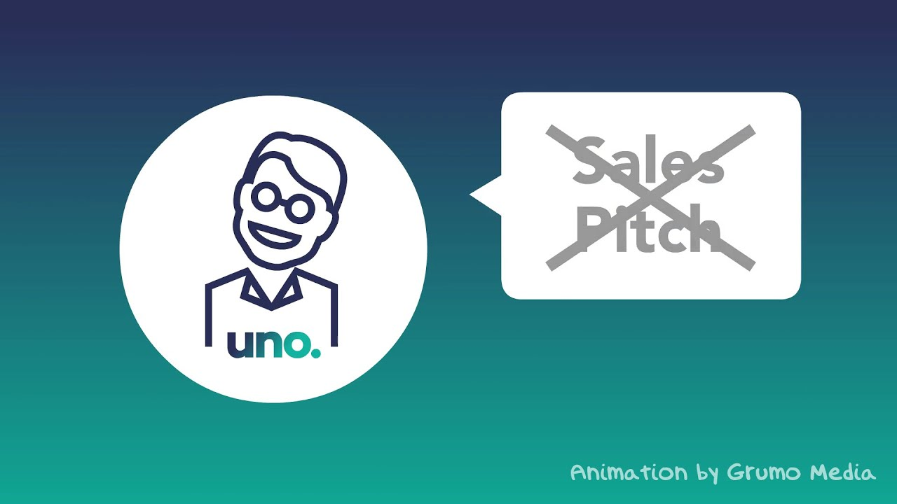 union-home-mortgage-review-uno-loans-broker-a-better-home-loan-yourself