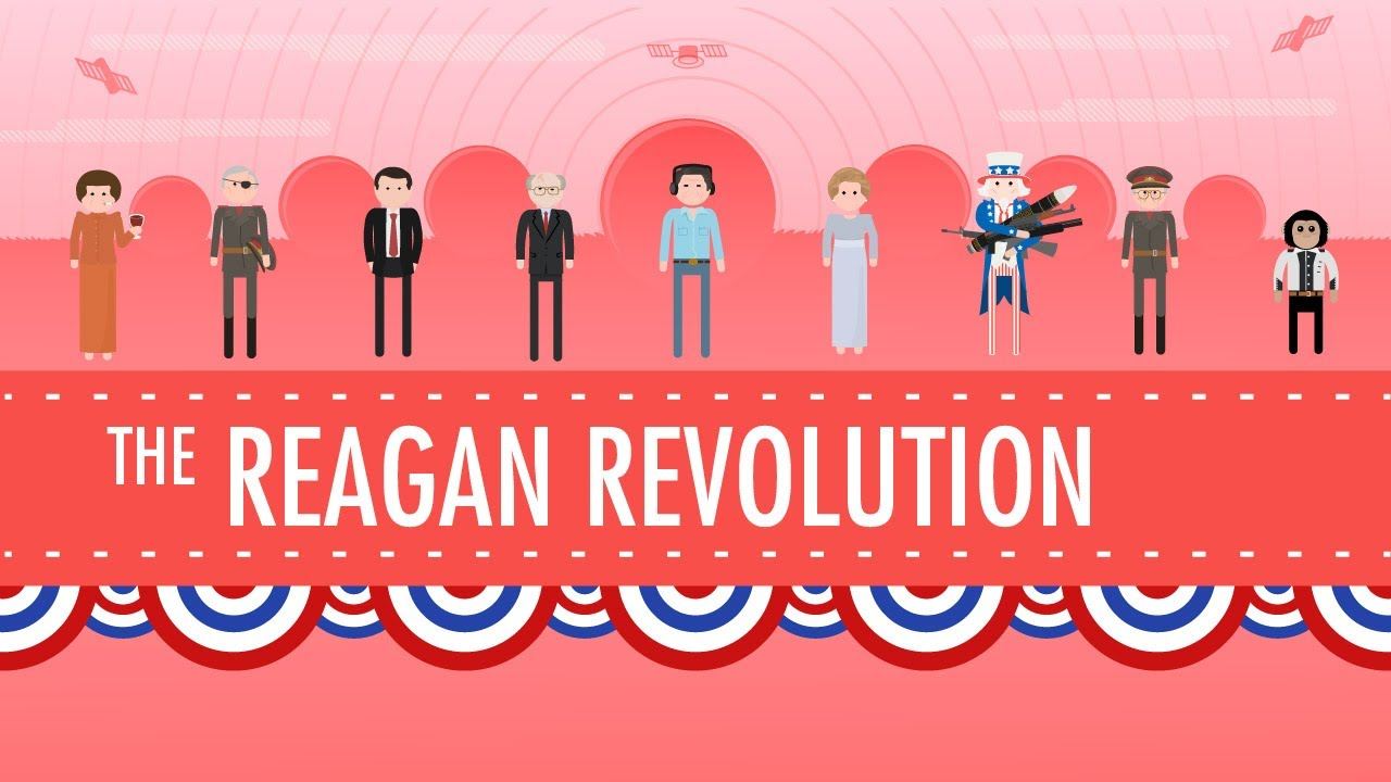 union-home-mortgage-review-the-reagan-revolution-crash-course-us-history-43