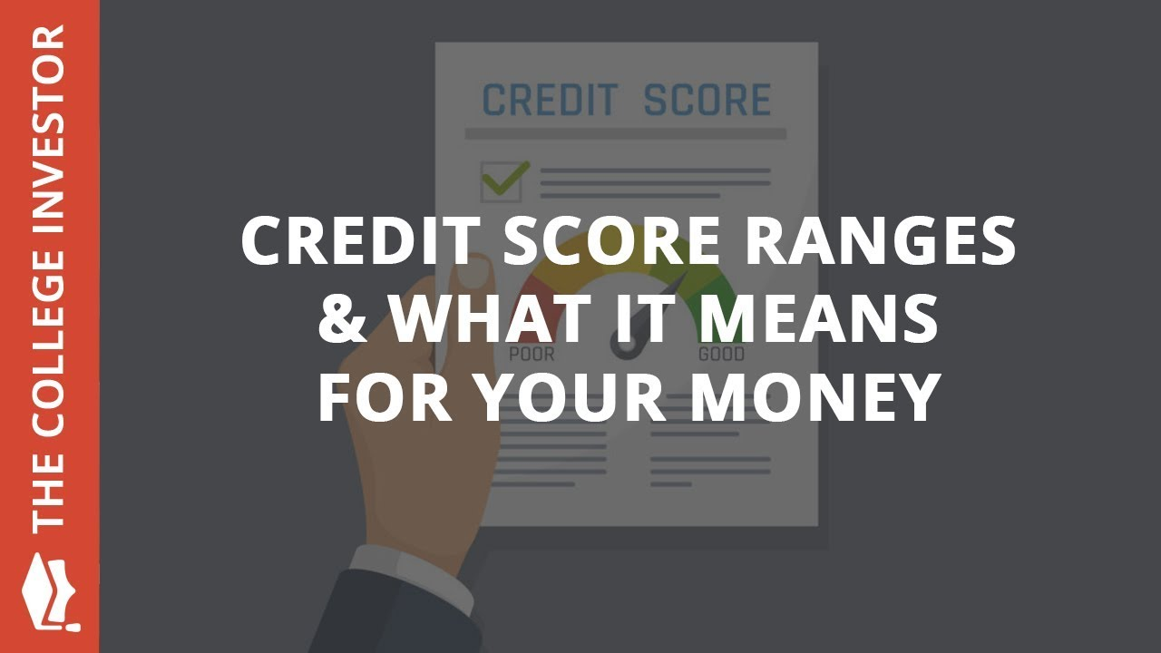 is-738-a-good-credit-score-credit-score-ranges-and-why-they-matter-for-your-money