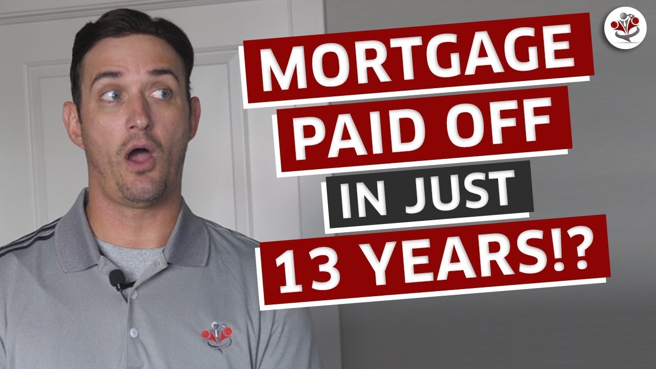 a-faster-mortgage-payoff-with-an-all-in-one-loan