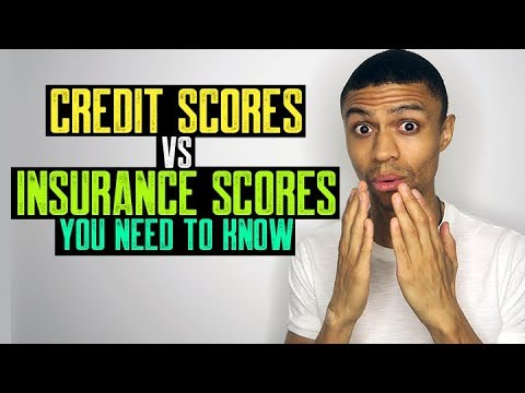 is-744-a-good-credit-score-credit-scores-vs-insurance-scores-you-need-to-know-credit-repair-secrets