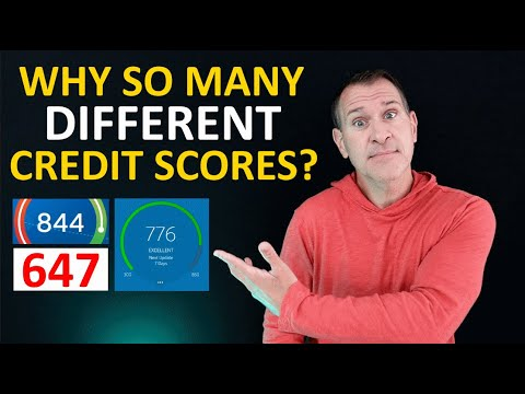is-692-a-good-credit-score-why-your-credit-scores-are-different-from-each-other-how-so-many-fico-vantagescore-scores-happen