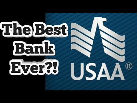 union-home-mortgage-review-why-you-should-get-a-usaa-account-today-best-bank-ever