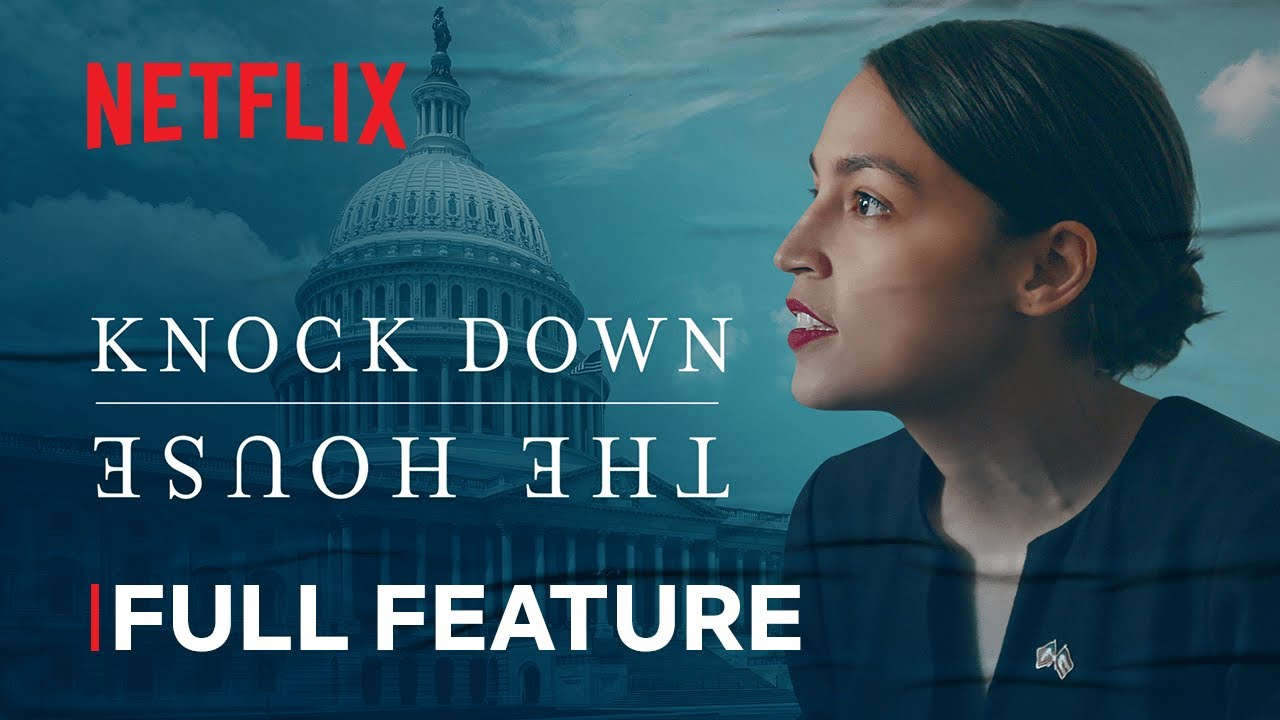 union-home-mortgage-review-knock-down-the-house-full-feature-netflix
