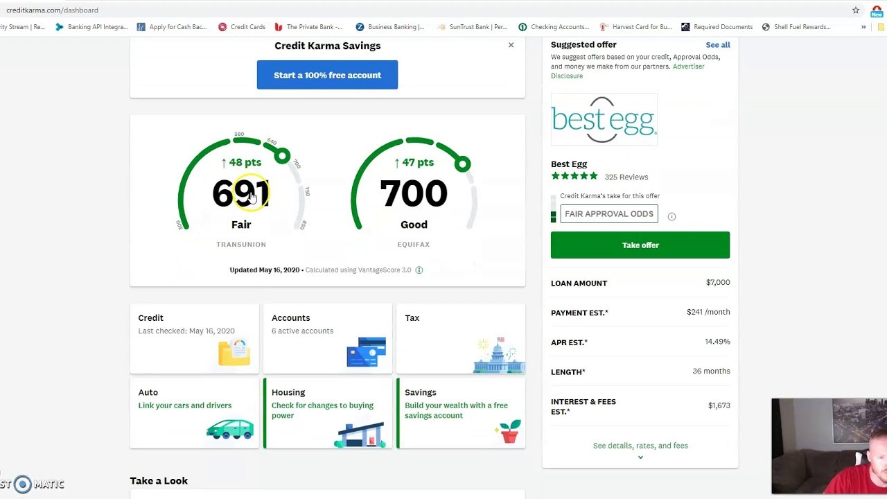 668-credit-score-how-i-went-from-no-credit-score-to-700-fico-in-less-than-6-months