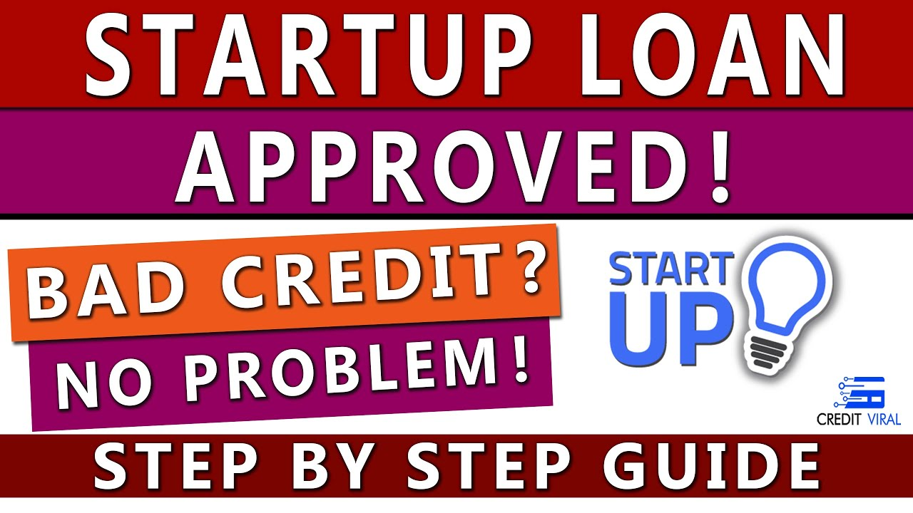 union-home-mortgage-review-how-to-get-startup-business-loans-with-bad-credit-in-2021-credit-viral