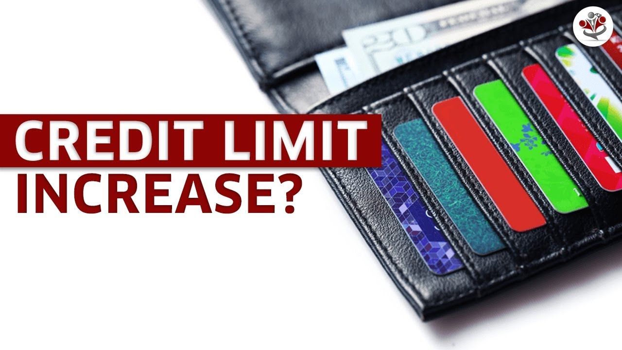 why-a-credit-card-limit-increase-will-boost-your-credit-score