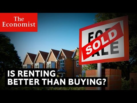 union-home-mortgage-review-how-an-obsession-with-home-ownership-can-ruin-the-economy-the-economist
