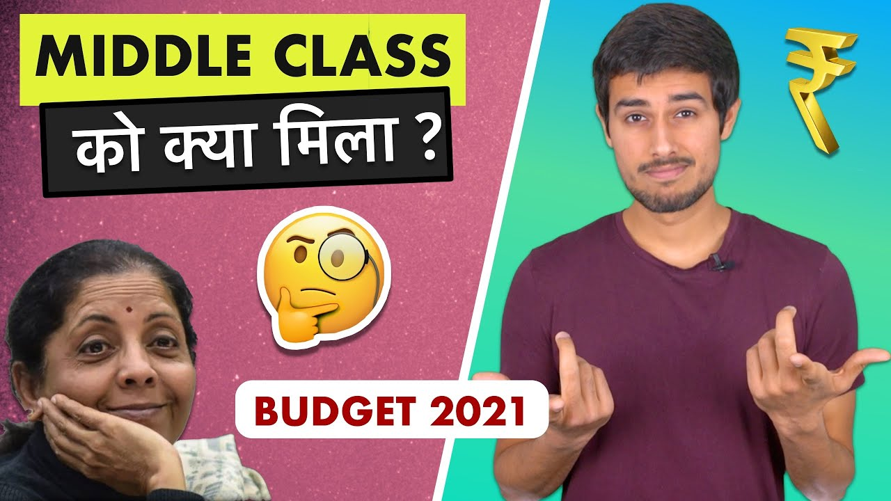 union-home-mortgage-review-budget-2021-full-analysis-dhruv-rathee