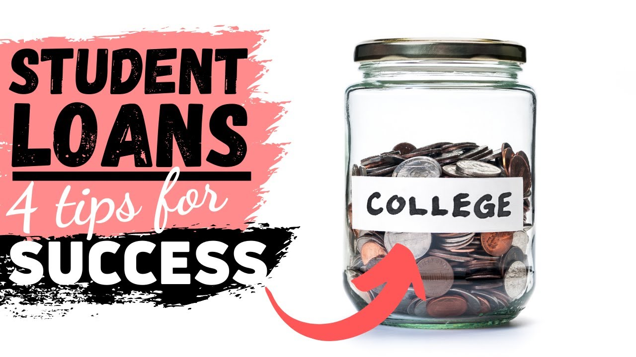 do-student-loans-count-as-income-student-loan-refinancing-salary-passive-income