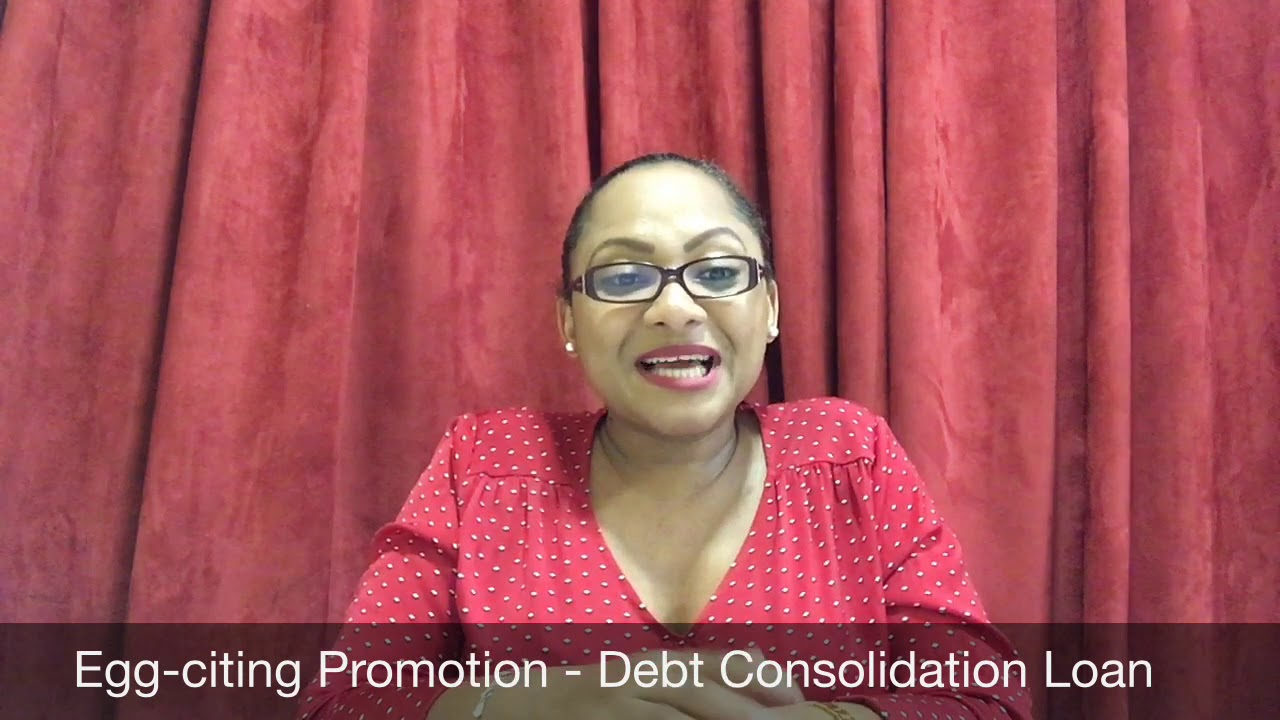 debt-consolidation-loans-maine-egg-citing-promotion-debt-consolidation-loan