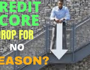 767-credit-score-credit-score-dropped-for-no-reason-heres-a-good-solution