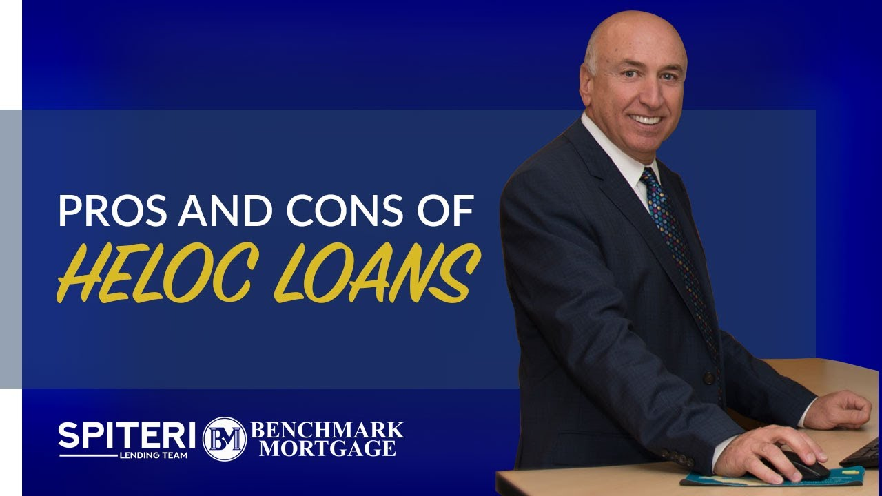 union-home-mortgage-review-pros-and-cons-of-heloc-loans-home-equity-line-of-credit
