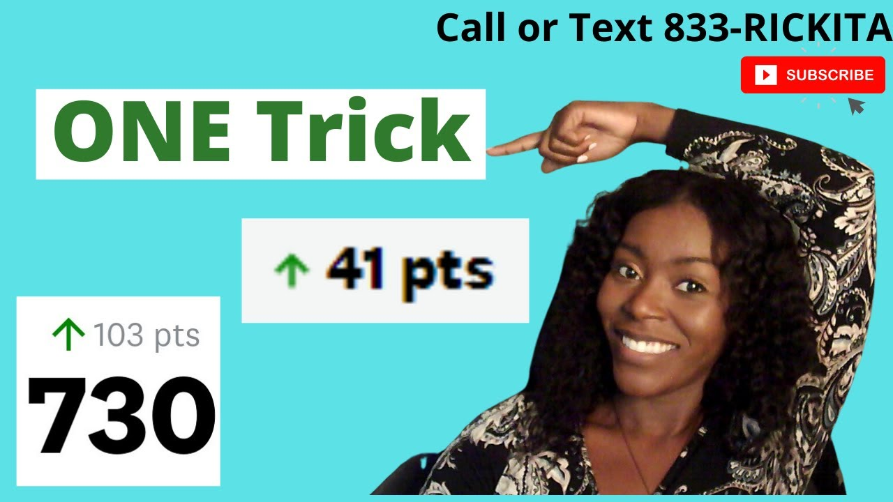 598-credit-score-boost-your-credit-score-quickly-with-this-one-trick