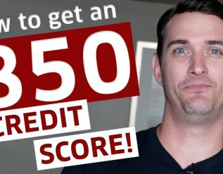 credit-score-795-how-to-get-a-perfect-850-fico-credit-score-in-2021-%f0%9f%91%8d