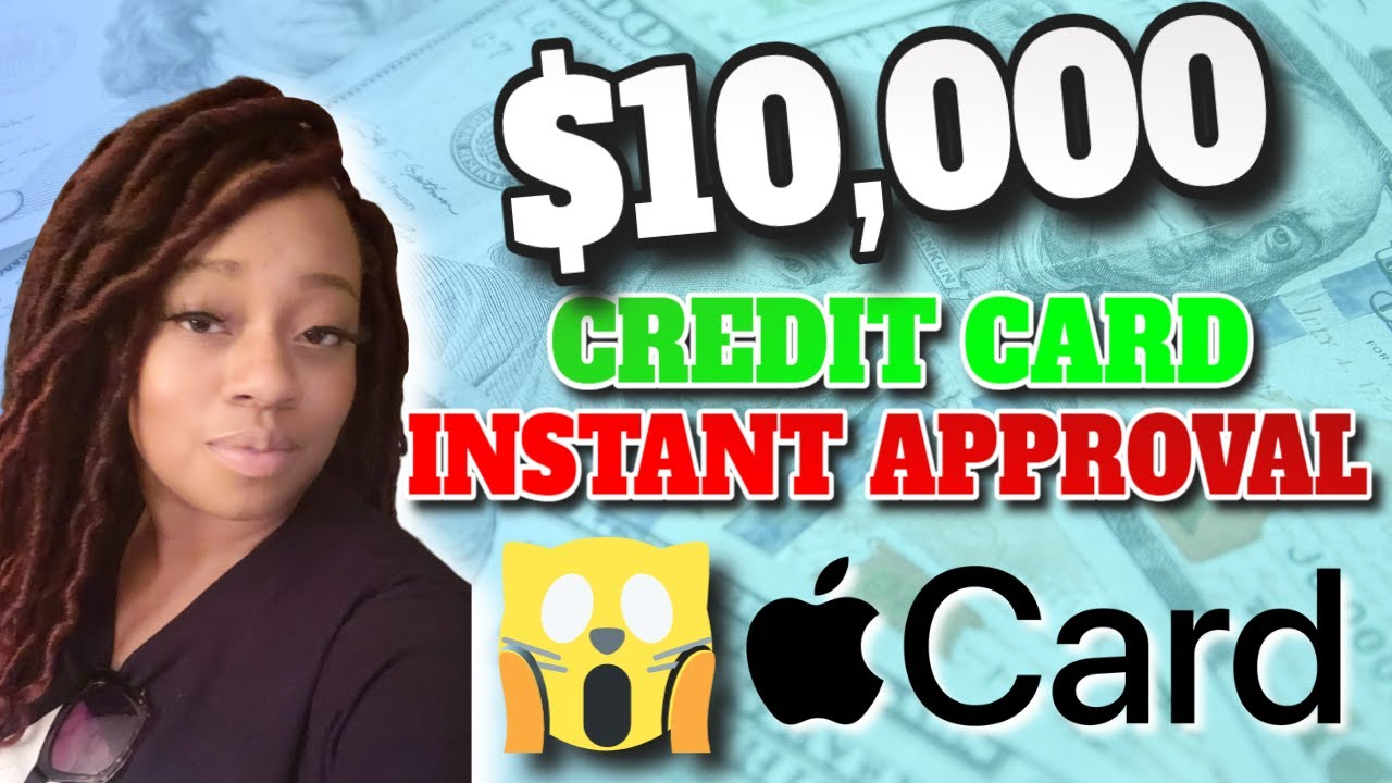 751-credit-score-get-up-to-10000-credit-card-with-no-impact-to-credit-score-instant-soft-pull-approval
