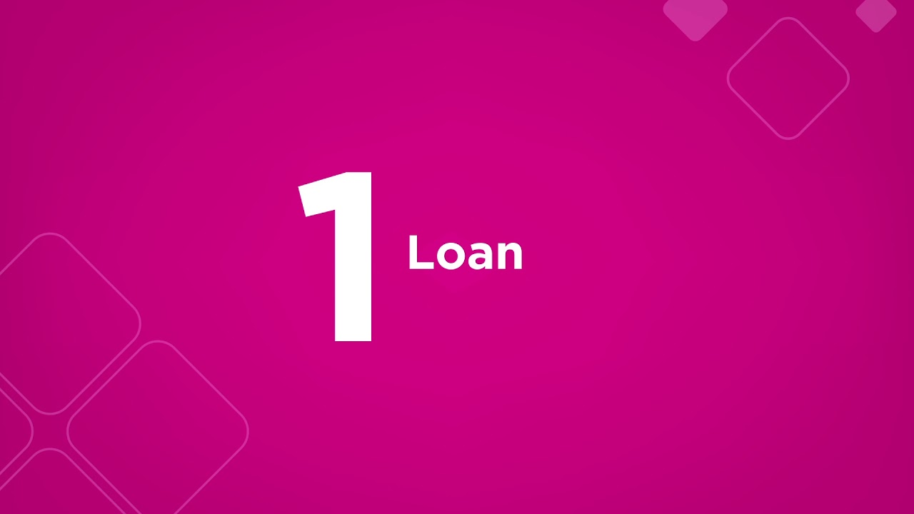 student-choice-loans-cccu-private-student-loans
