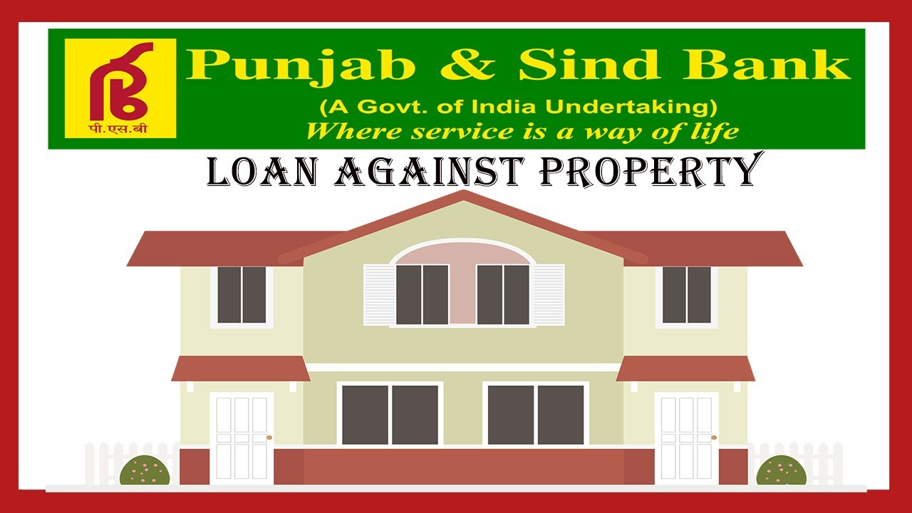 union-home-mortgage-review-mortgage-loan-punjab-and-sindh-bank-loan-against-property