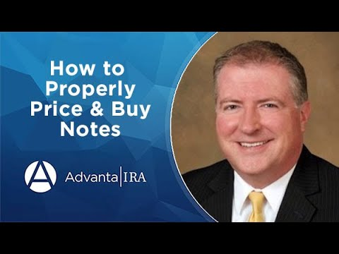 iowa-student-loans-liquidity-how-to-properly-price-buy-notes