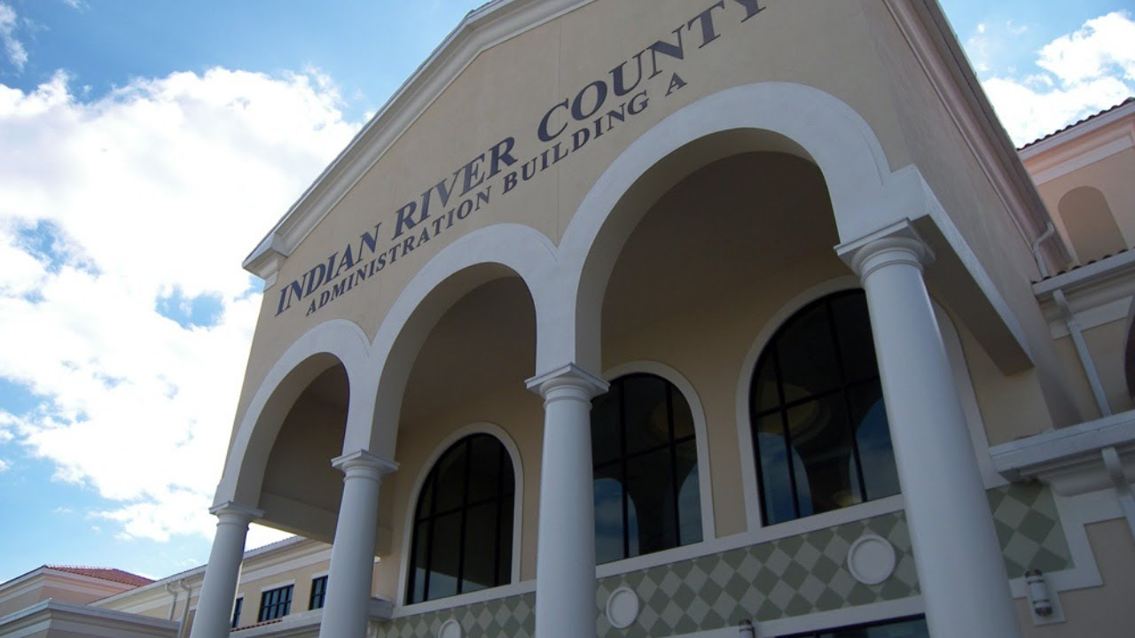 roseland-associates-debt-consolidation-reviews-4-20-21-board-of-county-commissioners-meeting