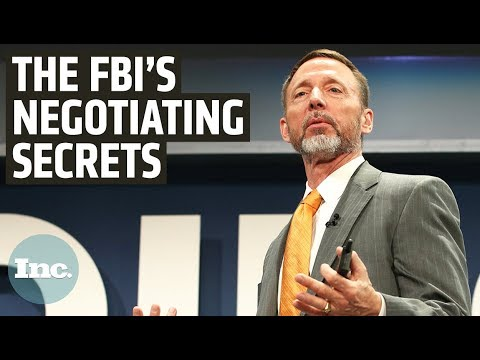 union-home-mortgage-review-an-fbi-negotiators-secret-to-winning-any-exchange-inc