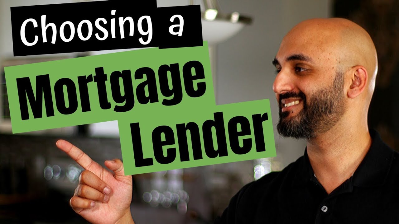 union-home-mortgage-review-how-to-choose-the-best-mortgage-lender-with-tips-to-get-the-lowest-rates