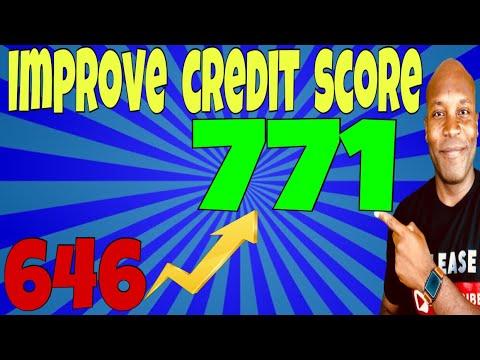 771-credit-score-improve-credit-score