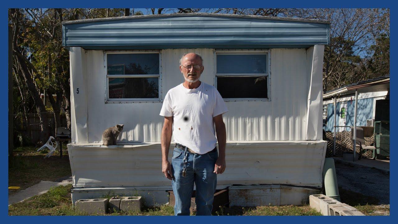 union-home-mortgage-review-trailer-park-millionaires