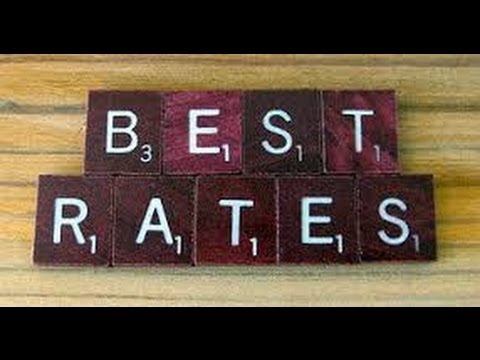 union-home-mortgage-review-nj-mortgage-rates-best-nj-mortgage-rates-972-464-1238